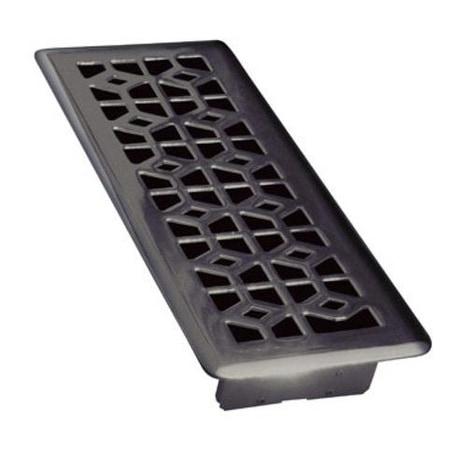 rv floor heating floors register replace youtube watch
