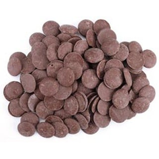 Dark Cocoa - Candy Melts 12oz