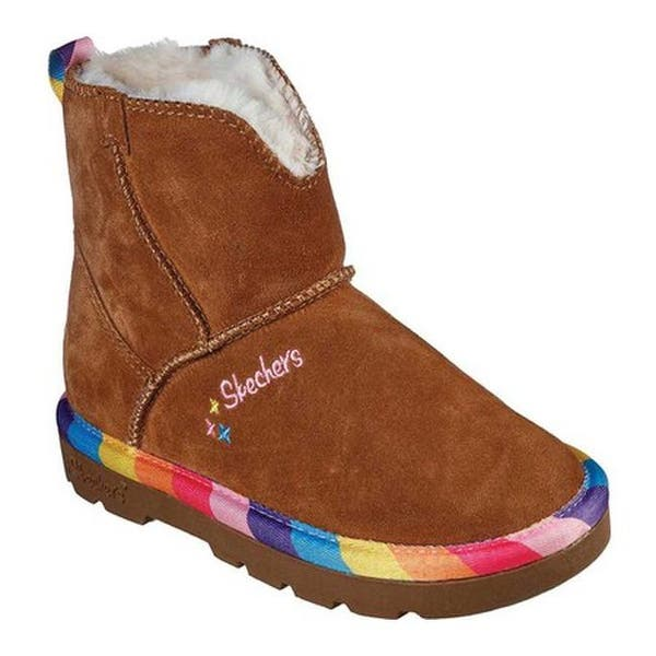 girls ankle boots sale