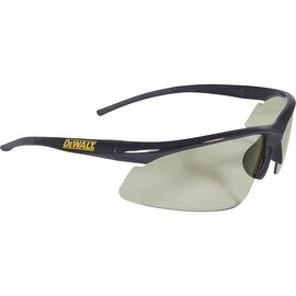 DeWalt Ice Safety Glasses