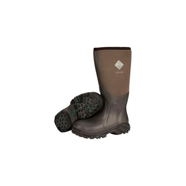 1efb460e3a8 Shop Muck Boot s Unisex Arctic Pro Boot Bark Boots - Mens Size 7 ...