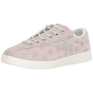 Size 4 Tretorn Women's Shoes   Find Great Shoes Deals