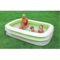 56483E Family Pool - 8.5 ft. x 22 In.