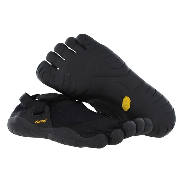 Vibram Five fingers Running Women's Shoes Euro Size - 36 m eu / 6.5 b(m) us