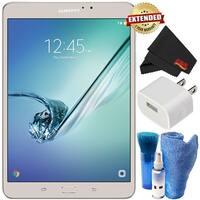 Samsung Galaxy Tab S2 8 Inch 32Gb Tablet Bundle