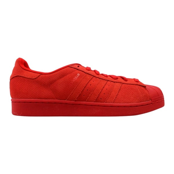 huge discount 87319 e1557 ... Men s Athletic Shoes. Adidas Superstar RT Red Red S79475 ...