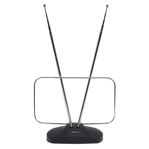 Voxx - Accessories - Ant111z