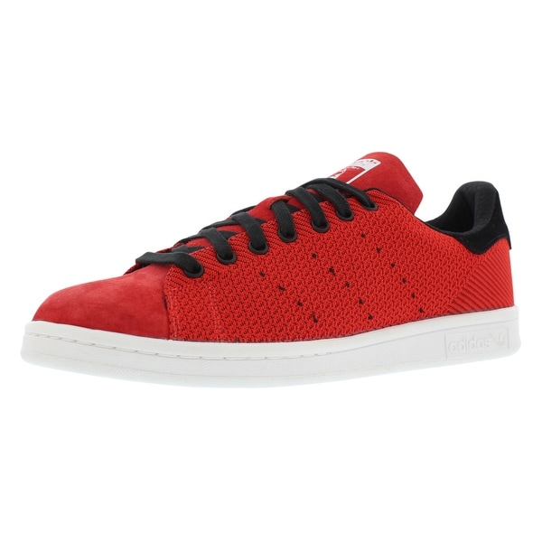 Adidas Stan Smith Weave Men's Shoes