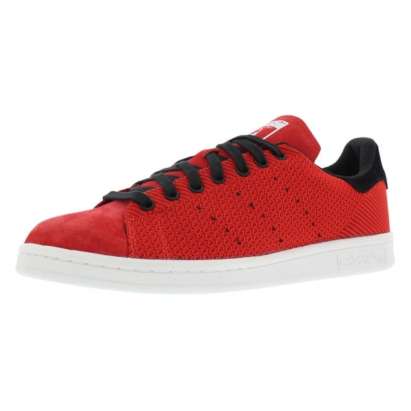 Adidas Stan Smith Weave Men' ...