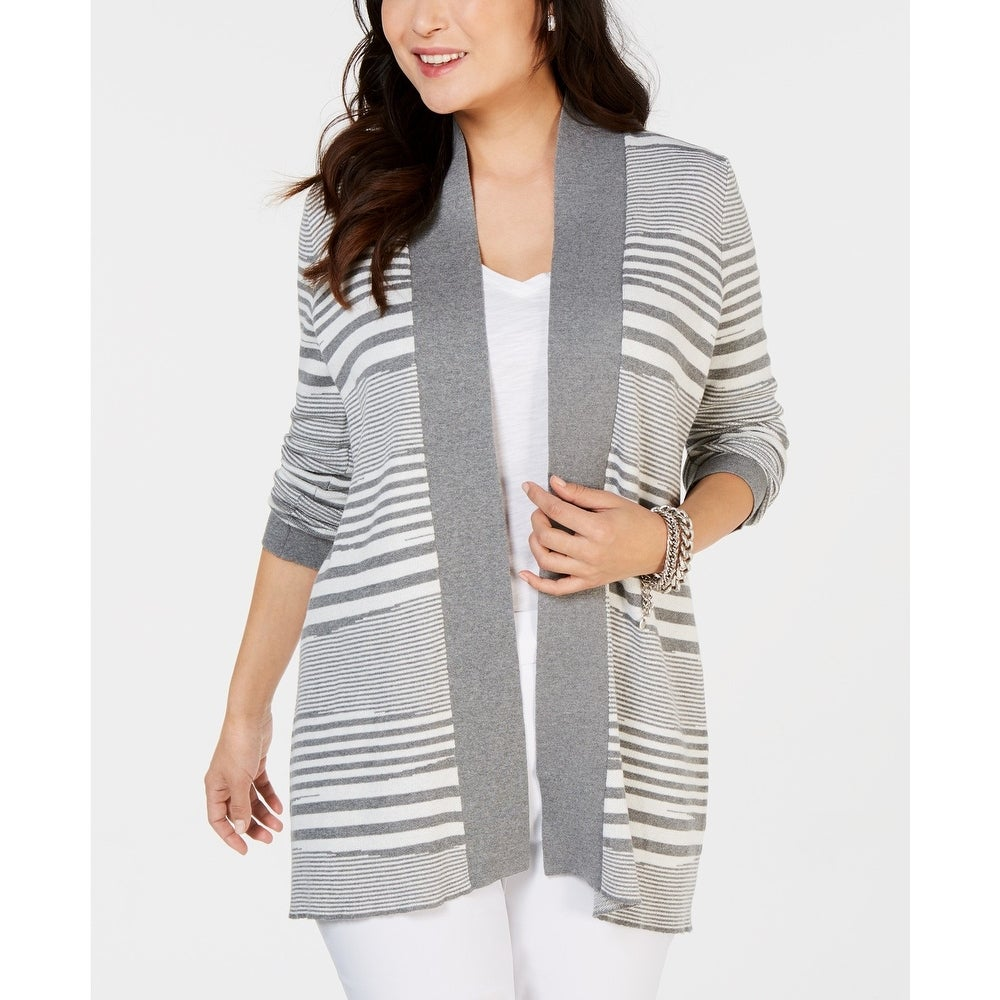 Charter Club Women's Sweaters | Find Great Women's Clothing
