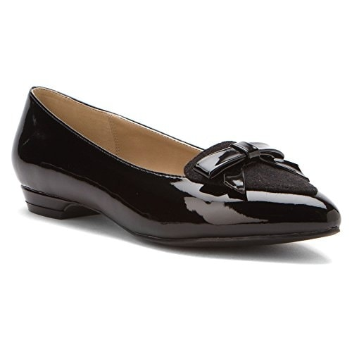 Ann Marino by Bettye Muller Women's Sublime Flats Shoes