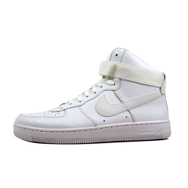 Kaufen Nike Air Force 1 Ultra Force Low Top Schuhe Frauen
