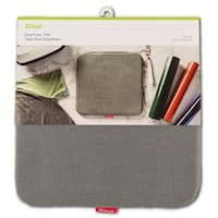 Mat 12X12 - Cricut Easy Press Iron On Surface Protector