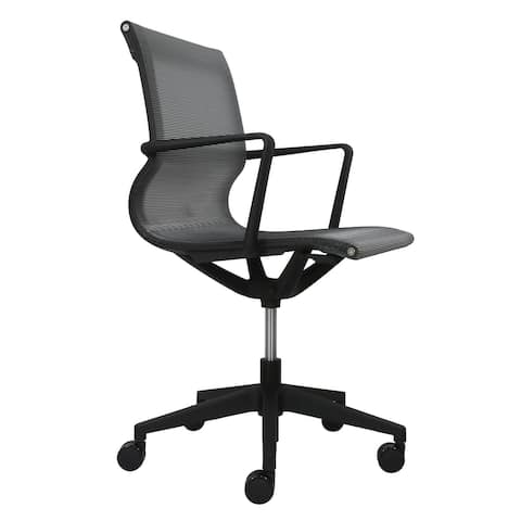Eurotech Seating Kinetic Swivel Office Chair