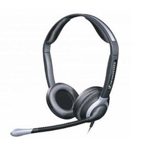 Sennheiser CC550 Category Headsets