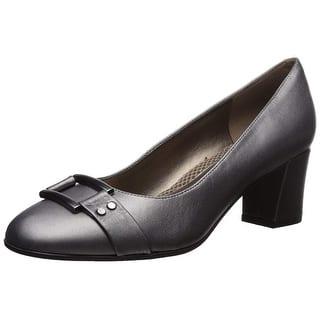 c11f8b6172be Easy Spirit Shoes