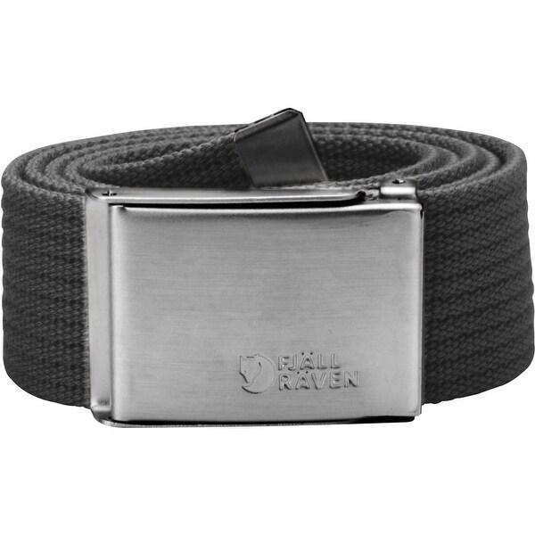 FjallRaven Canvas Belt - One size