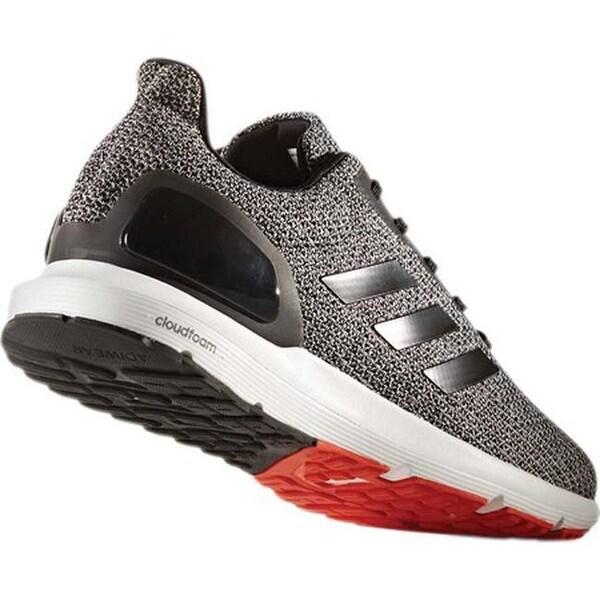Cosmic 2 SL Running Shoe Core Black