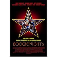 boogie nights full movie free download in hindi