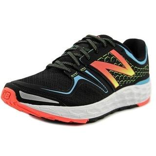 New Balance MVNG B Round Toe Synthetic Running Shoe