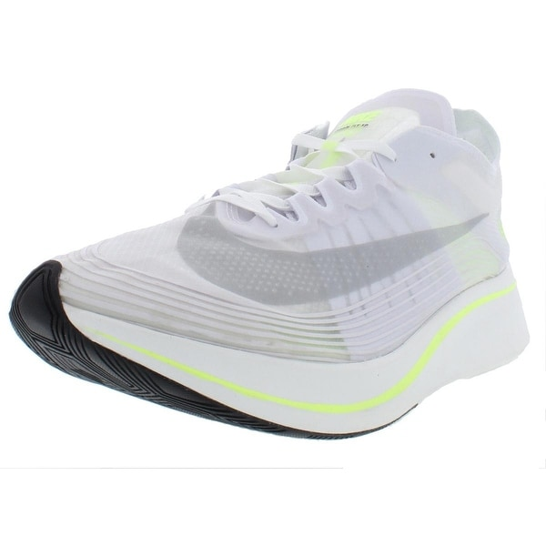 lightweight trainer shoes