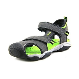 Teva Toachi 3 Round Toe Synthetic Sport Sandal https://ak1.ostkcdn.com/images/products/is/images/direct/9e369c5d99e2af86165f038b7ec937e5df2564c5/Teva-Toachi-3-Round-Toe-Synthetic-Sport-Sandal.jpg?_ostk_perf_=percv&impolicy=medium