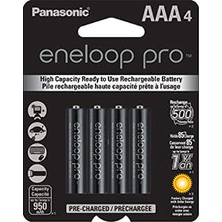 Panasonic BK-4HCCA4BA Replacement Batteries|https://ak1.ostkcdn.com/images/products/is/images/direct/9e38ad6e5dbd0b0e4e0f6128f153ff9d250d2c18/Panasonic-BK-4HCCA4BA-Replacement-Batteries.jpg?impolicy=medium