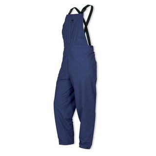 Helly Hansen Work Overalls Mens Impertech Polyester Heavy Duty 70548