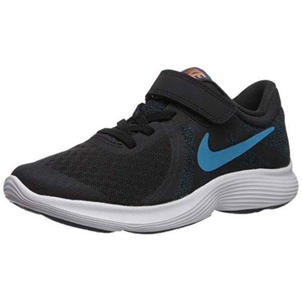 Shop Nike Boys Revolution 4 (Psv