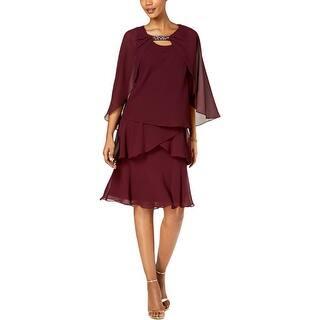 1ef0951c6ac83 SL Fashions Dresses