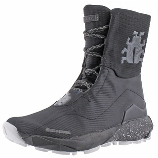 Link to Icebug Now1 BUGweb Women's Winter Snow Boots Similar Items in Women's Shoes