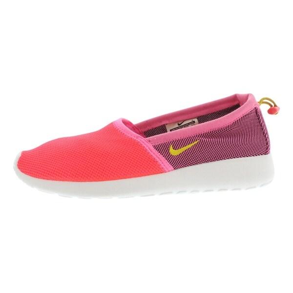 10 Shoes Shop Shipping Women's mUs B Nike Slip Rosherun Free