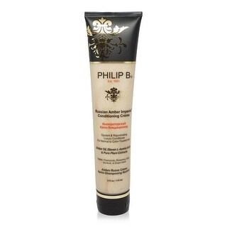 PHILIP B Russian Amber Imperial Conditioning Cream, 6 fl. oz.