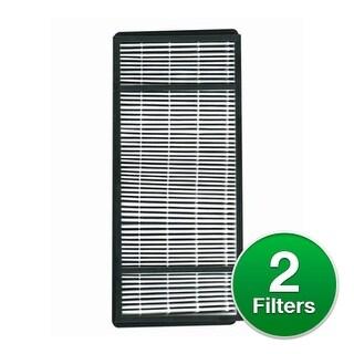 Honeywell HRF- H2 / Type H Replacement Air Purifier HEPA Filter