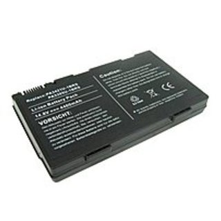 Lenmar LBT3421L Replacement Battery for Toshiba Satellite M30X, (Refurbished)