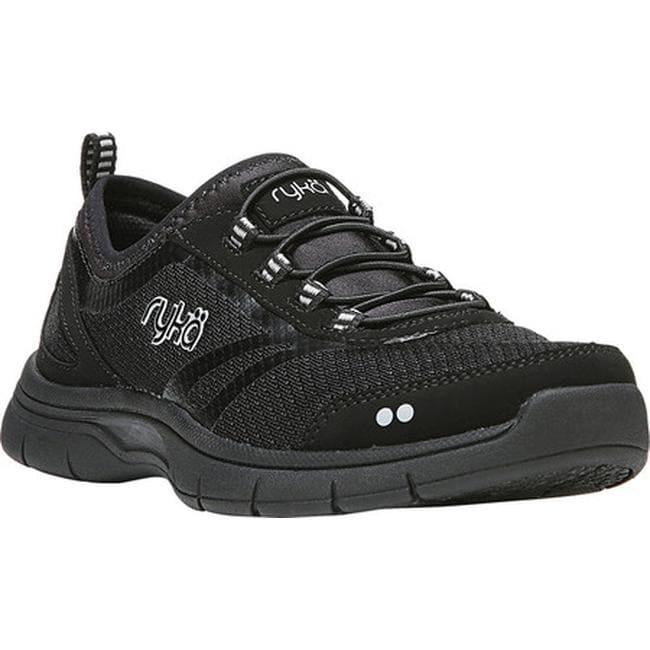 Ryka Women's Divya Training Shoe