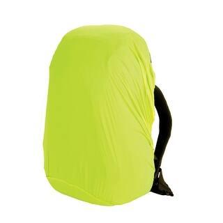 Snugpak Backpack/Rucksack Aquacover 45 Liter Hi-Vis Yellow 94662|https://ak1.ostkcdn.com/images/products/is/images/direct/9e5455eac56e90ce1242286e2f43609bf684f58b/Snugpak-Backpack-Rucksack-Aquacover-45-Liter-Hi-Vis-Yellow-94662.jpg?impolicy=medium