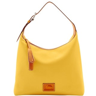 Dooney & Bourke Patterson Leather Large Paige Sac (Introduced by Dooney & Bourke at $298 in Dec 2016)