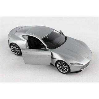 Corgi CG08002 James Bond Aston Martin DB10 Spectre Model Car