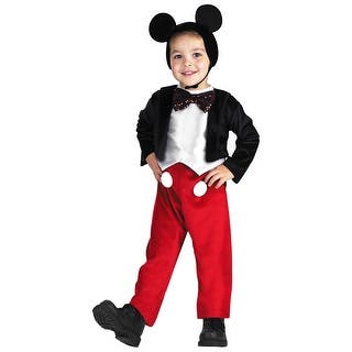 Deluxe Kids Mickey Mouse Costume https://ak1.ostkcdn.com/images/products/is/images/direct/9e62dae2d23ab388bb76a4370983ac1a461659d9/Deluxe-Kids-Mickey-Mouse-Costume.jpg?impolicy=medium
