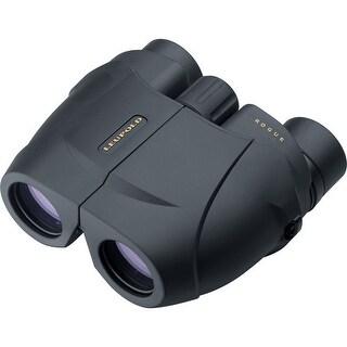 Leupold 10x25mm BX-1 Rogue Compact Binocular - Black 59225 Compact Binocular