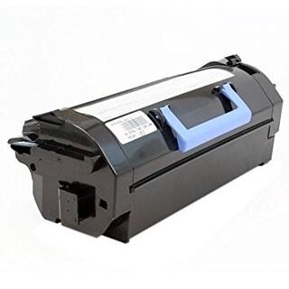 Genuine Dell X5gdj Toner Cartridge High Yield B5460 Bag