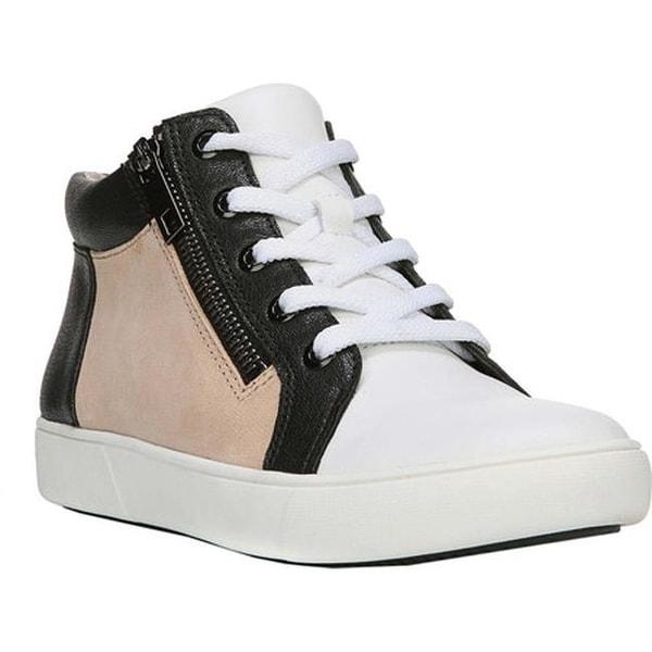 Shop Naturalizer Women's Motley Sneaker
