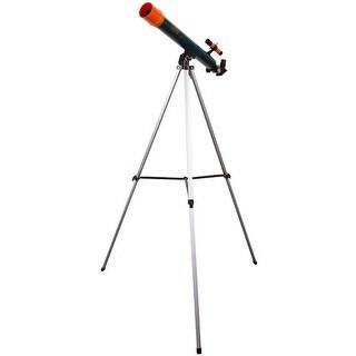 Levenhuk 69737 Labzz T2 Telescope