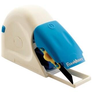 FoamWerks Foamboard Straight Cutter-