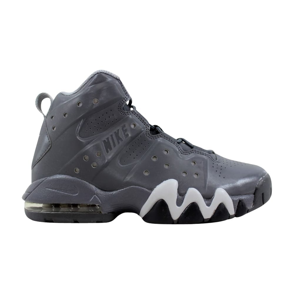 a63ae148709 Shop Nike Clothing   Shoes