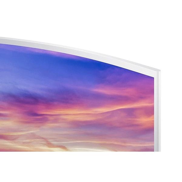 "LC32F391FWNXZA Samsung CF391 32/"" LED Curved Monitor 1920x1080 Ultra Slim"
