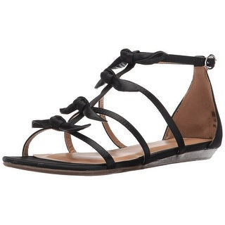 Report Women's Lizabeth Dress Sandal