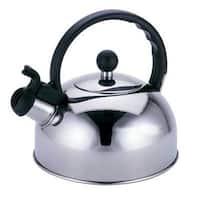 Primula Liberty Tea Kettle 2.5