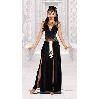 Exquisite Cleopatra Costume, Cleopatra Costume
